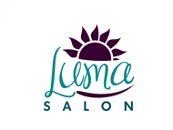 Luma Salon Logo - Entry #75