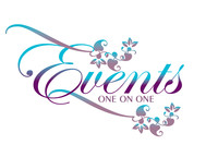 Events One on One Logo - Entry #103