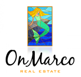 Exciting Real Estate Logo - Entry #58