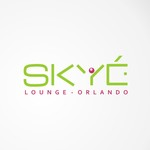 High End Downtown Club Needs Logo - Entry #36