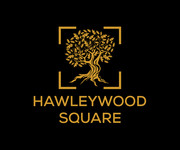 HawleyWood Square Logo - Entry #180