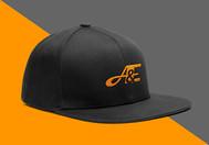 A & E Logo - Entry #62