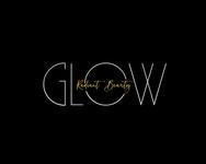 GLOW Logo - Entry #23