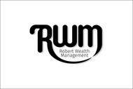 Roberts Wealth Management Logo - Entry #486