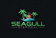 Seagull Disposal Logo - Entry #56