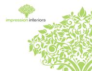 Interior Design Logo - Entry #37