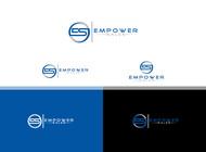 Empower Sales Logo - Entry #323