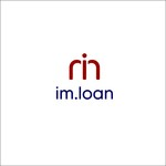 im.loan Logo - Entry #583
