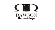 Dawson Dermatology Logo - Entry #53