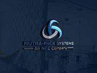 Nutra-Pack Systems Logo - Entry #386