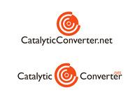 CatalyticConverter.net Logo - Entry #103