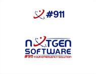 NxtGen Software Logo - Entry #83