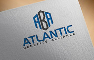 Atlantic Benefits Alliance Logo - Entry #108