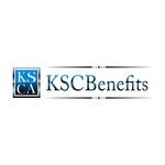 KSCBenefits Logo - Entry #417