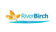 RiverBirch Executive Advisors, LLC Logo - Entry #133