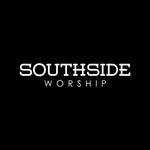 Southside Worship Logo - Entry #192