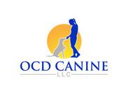 OCD Canine LLC Logo - Entry #70