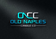 Old Naples Candle Co. Logo - Entry #113