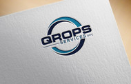 QROPS Services OPC Logo - Entry #106