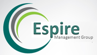 ESPIRE MANAGEMENT GROUP Logo - Entry #20
