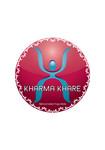 KharmaKhare Logo - Entry #89
