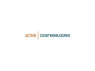 Active Countermeasures Logo - Entry #481