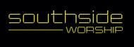 Southside Worship Logo - Entry #93