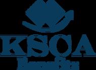KSCBenefits Logo - Entry #34