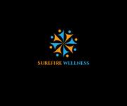 Surefire Wellness Logo - Entry #616