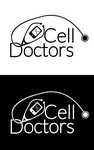 Cell Doctors Logo - Entry #53