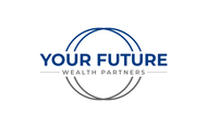YourFuture Wealth Partners Logo - Entry #419