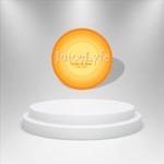 JuiceLyfe Logo - Entry #527