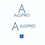ALGPRO Logo - Entry #1