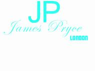 James Pryce London Logo - Entry #37