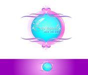 Events One on One Logo - Entry #169