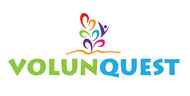 VolunQuest Logo - Entry #81