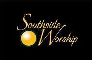 Southside Worship Logo - Entry #171