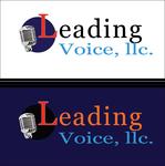 Lali & Loe Clothing Logo - Entry #115