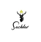 Sachlav Logo - Entry #104