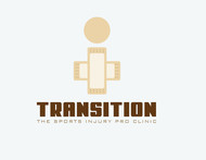 Transition Logo - Entry #44