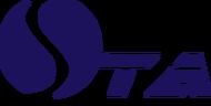 Silvia Tennis Academy Logo - Entry #9