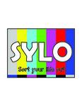 SYLO Logo - Entry #121