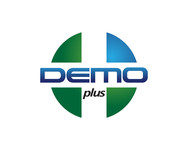 Demo plus Logo - Entry #57