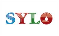 SYLO Logo - Entry #193