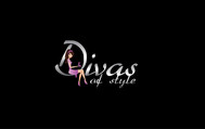DivasOfStyle Logo - Entry #126