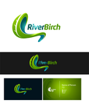 RiverBirch Executive Advisors, LLC Logo - Entry #171