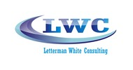Letterman White Consulting Logo - Entry #36