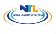 NLT Logo - Entry #7
