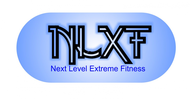 Fitness Program Logo - Entry #48