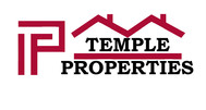 Temple Properties Logo - Entry #49